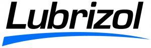 The Lubrizol Corporation logo