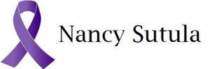 Nancy Sutula Sponsorship