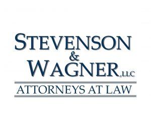 Stevenson & Wagner Logo