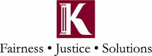 Kurt Law Office logo